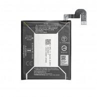 Huawei P9 Gold Screen Replacement Service