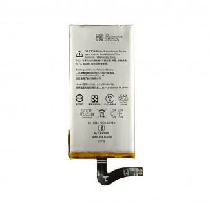 Huawei P9 Plus Black Screen Replacement Service