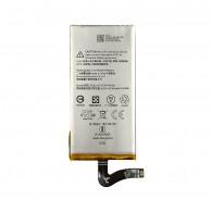 Huawei P9 Plus Black Screen Replacement Service