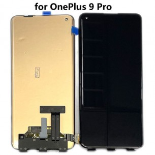 Huawei P10 White Screen Replacement Service