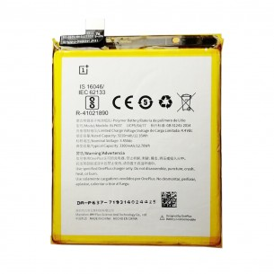 Huawei P10 Lite Gold Screen Replacement Service