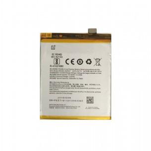 Huawei P10 Plus Black Screen Replacement Service