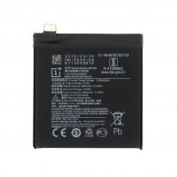 Huawei Mate 7 Black Screen Replacement Service