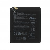Huawei Mate 8 White Screen Replacement Service