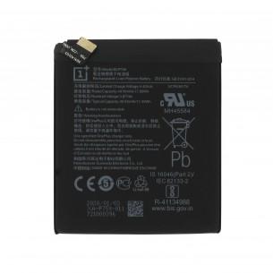 Huawei Mate 9 Black Screen Replacement Service