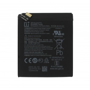 Huawei Mate 10 Black Screen Replacement Service