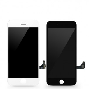 APPLE RIGHT AU/NZ PLUG