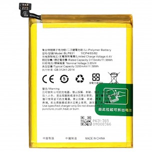Huawei Y6 Gold Screen Replacement Service