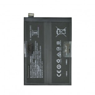 Huawei Nexus 6P Black Screen Replacement Service