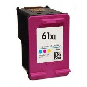 Letv Bluetooth 4.0 Portable Wireless Speaker, 10W Output with Noise Reduction