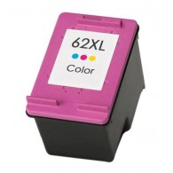 Letv Bluetooth 4.0 Portable Wireless Speaker, 10W Output with Noise Reduction - Blue