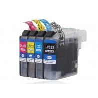 Letv Bluetooth 4.0 Portable Wireless Speaker, 10W Output with Noise Reduction - Orang