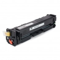 Armband for 4.7inch phone