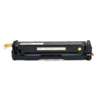 Sport Watches - Pink