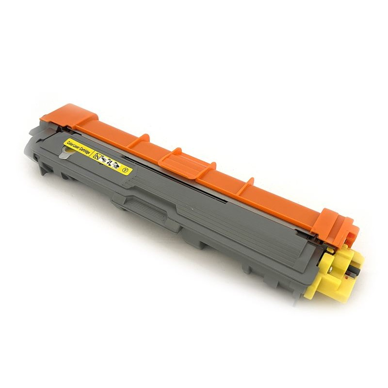 Lighting Cable for Iphone Ipad 0.9m - Green