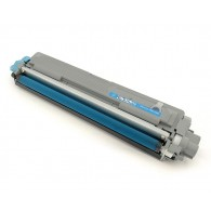 Misfit Shine Activity Watch