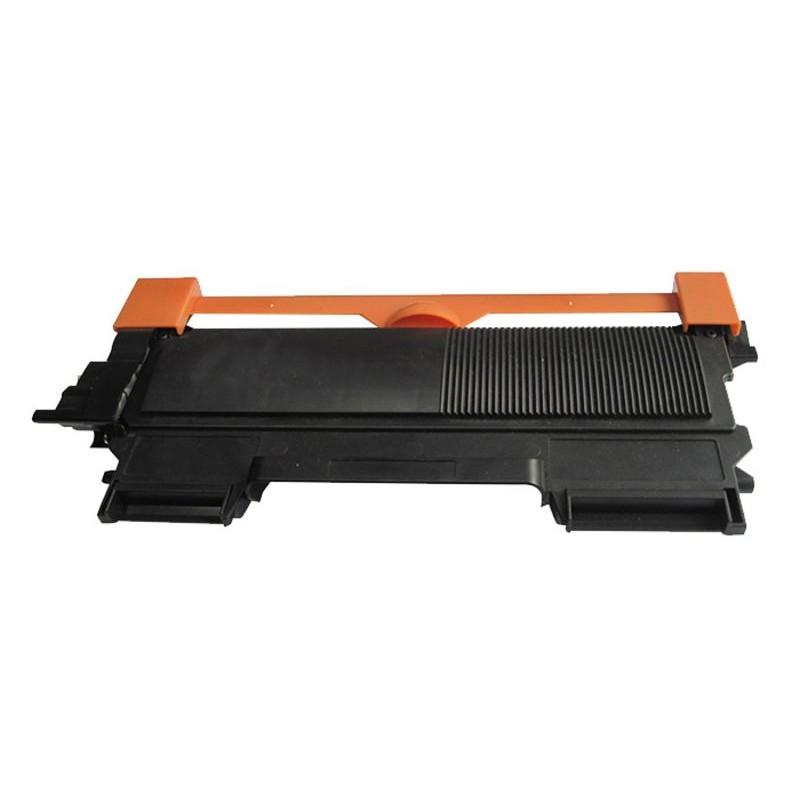 LeTV 4.1 Bluetooth Sport headset Waterproof Wireless Headphone - Red