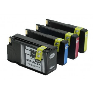 Google Pixel 2 XL Replacement Service