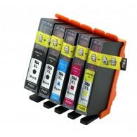 *Refurbished*  Dell STUDENT / OFFICE COMPUTER PC Core i5 8GB HDMI WiFi WINDOWS 10