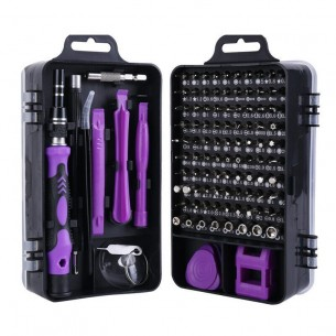 48mm x 100m Clear Packing Tape - 6 Rolls
