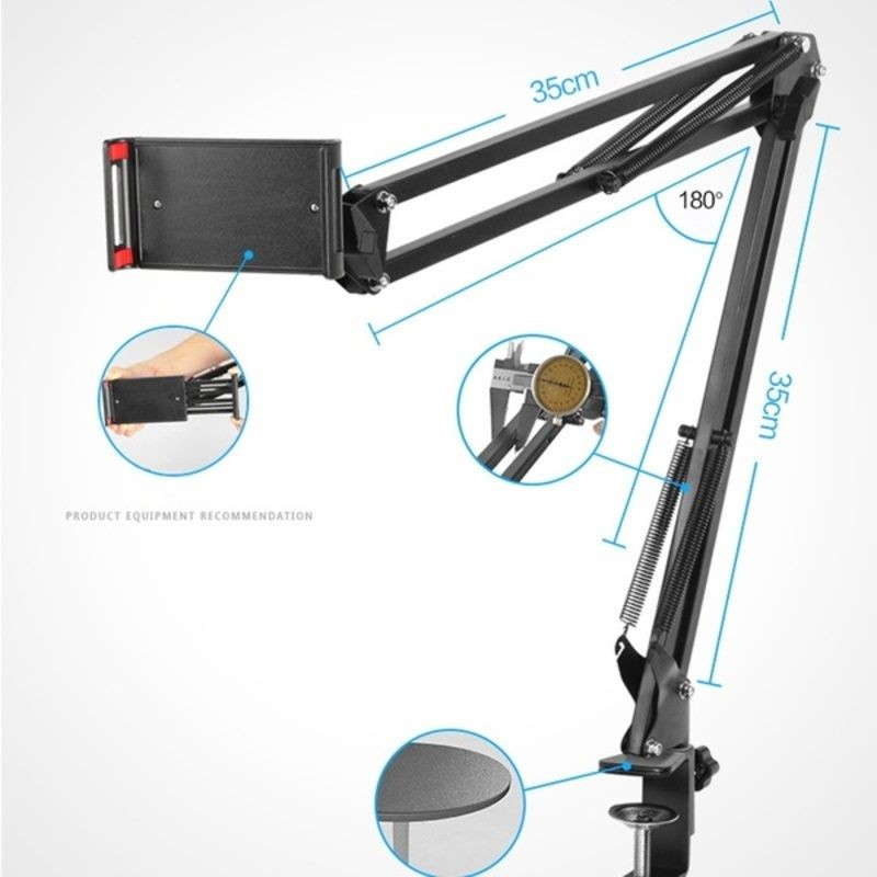 Sandisk Ultra 64GB Dual Drive Type-C USB