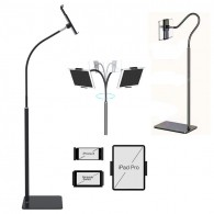 Logitech H800 Bluetooth Wireless Headset