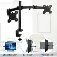 HP Elite Desktop 800 G1 SFF Desktop