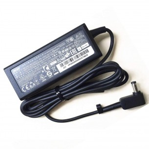 IPHONE X Screen Replacement Service