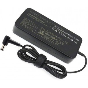 OEM - IPHONE XS MAX SCREEN REPLACEMENT SERVICE