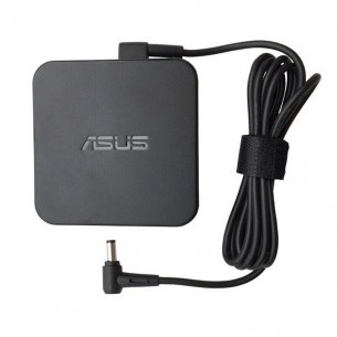 IPHONE 6 PLUS SCREEN GLASS REPLACEMENT SERVICE