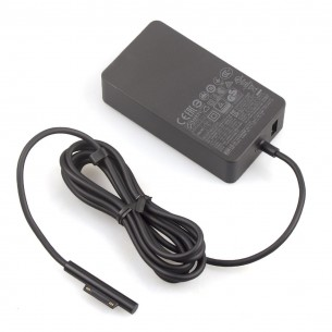 IPHONE 11 PRO SCREEN GLASS REPLACEMENT SERVICE