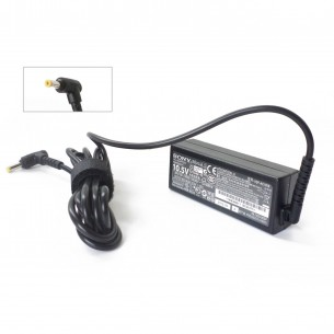 IPHONE 11 PRO MAX SCREEN GLASS REPLACEMENT SERVICE