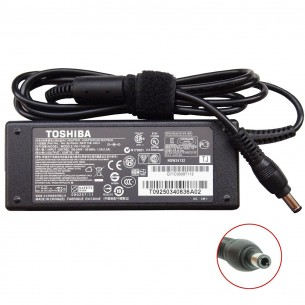 Google Pixel 3 Screen Replacement Service