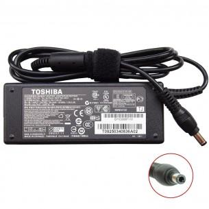 Google Pixel 3A XL Screen Replacement Service