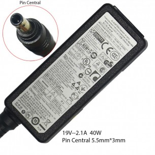 Google Pixel 4 Screen Replacement Service
