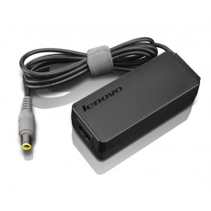 OnePlus 7 Screen Replacement Service