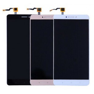 ORIGINAL APPLE POWER ADAPTER EXTENSION CABLE AU/NZ