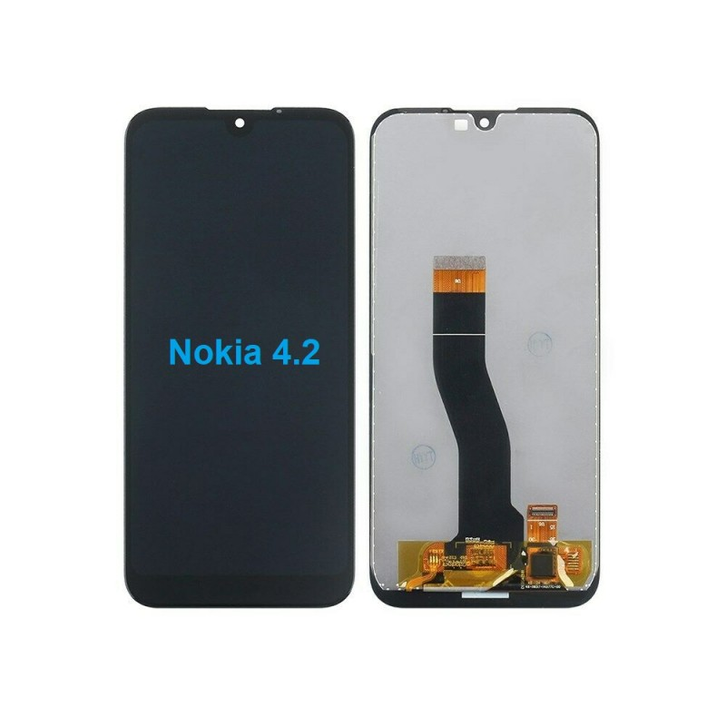 OEM ASUS 19V 2.1A (2.5 X 0.7) POWER ADAPTER