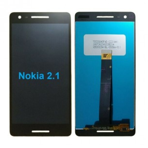 OEM ASUS 19V 2.37A (3.0 X 1.1) POWER ADAPTER