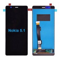 OEM ASUS 9.5V 2.5A (4.8 X 1.7) POWER ADAPTER