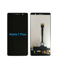 ORIGINAL ASUS 19V 2.1A (2.5 X 0.7) POWER ADAPTER