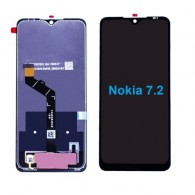 ORIGINAL ASUS 19V 2.1A (4.8 X 1.7) POWER ADAPTER