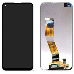 HUAWEI MATE 20 BATTERY  REPLACEMENT SERVICE
