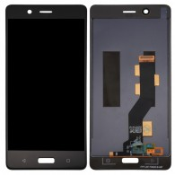 ORIGINAL ASUS 19V 2.37A (3.0 X 1.1MM) POWER ADAPTER