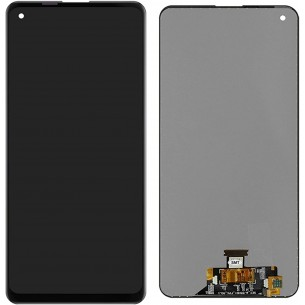 HUAWEI MATE 10 PRO BATTERY  REPLACEMENT SERVICE