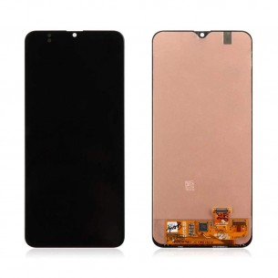 HUAWEI MATE 10 Lite BATTERY  REPLACEMENT SERVICE