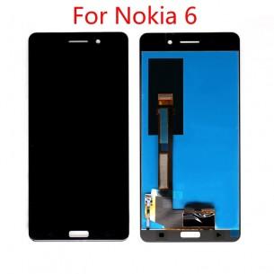 ORIGINAL ASUS 19V 4.74A (5.5 X 2.5) POWER ADAPTER