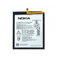 USB 3.0 TO VGA CABLE