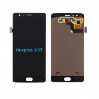 APPLE LIGHTNING USB CABLE 2M FOR IPHONE IPAD