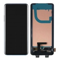 USB 2.0 EXT CABLE 5M